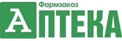 программа аптека морион фармзаказ